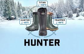 Эксклюзивный поставщик канадской обуви Baffin (Баффин) на ...