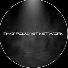 That Podcast Network