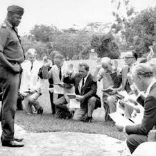 Image result for idi amin