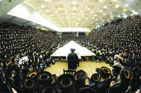 Image result for Chassidim