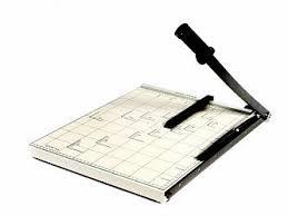 <b>Резак для бумаги Office</b> Kit Cutter A3 купить: цена на ForOffice.ru