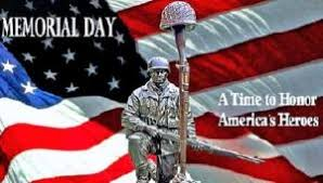 Image result for memorial day photos free