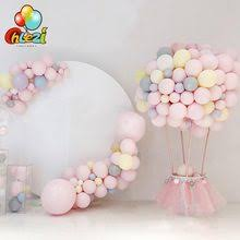 Popular Balloons for Party <b>50pcs</b>-Buy Cheap Balloons for Party ...