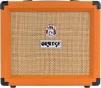 <b>Orange Crush</b> 20 – купить <b>гитарный комбоусилитель</b>, сравнение ...
