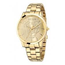 <b>Наручные часы Just Cavalli</b> R7253558501 — купить в интернет ...