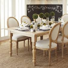 French Dining Room Tables Images Of Country French Dining Room Sets Patiofurn Home Design