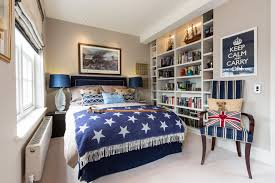 chelsea town house inspiration for a modern bedroom remodel in surrey bedroom furniture for guys