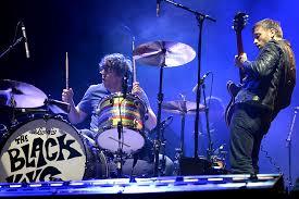 New <b>Black Keys</b> Album '<b>Turn</b> Blue' Is Pretty Good, But It's Still a ...