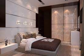 design contemporary bedroom interior apartment design with modern furniture powerful modern bedroom design in apartment interior bedroom modular furniture