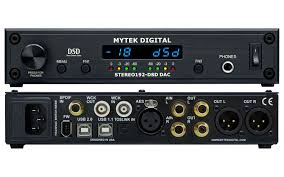 dsd dacs related keywords suggestions dsd dacs long tail keywords stereo192 dsd dac black preamp version part st192 b p this