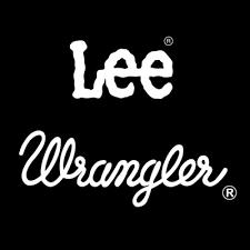 <b>Wrangler</b> - магазин <b>джинсовой одежды</b> | ТРЦ ФОКУС г. Челябинск