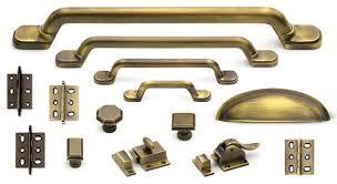 antique cabinet hardware antique hardware furniture pulls