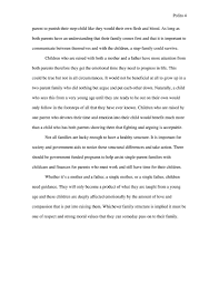 exposition essay examples fileexpository essay sample