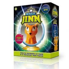 Детские игрушки бренда: <b>ZanZoon</b> по выгодной цене с доставкой ...