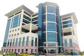 l t technology services reviews glassdoor l amp t technology services photo of l t technology services head office