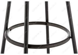 <b>Барный стул Bosito</b> vintage — купить оптом в Москве по цене от 4 ...