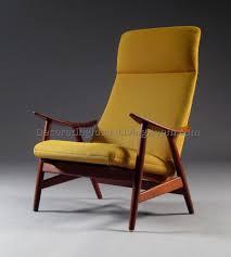 Upholstery Living Room Furniture Living Room High Back Upholstered Living Room Chairs 5 Modern