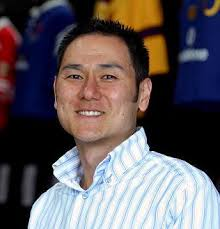 Mike Chu - new Rugby Canada General Manager of Operations and Performance - mike_chou