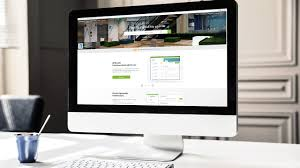 best job sites for job seekers where to the best jobs best job sites for job seekers where to the best jobs limeresumes