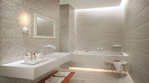Small Bath Tile Ideas tiles marvellous wall tiles for bathrooms bathroom tiles india 8772 by uwakikaiketsu.us