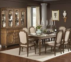 renaissance dining set room furniture