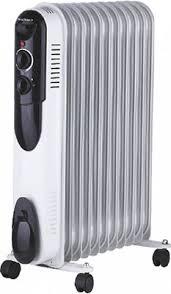 <b>Масляный обогреватель Neoclima NC</b> 9309 купить в интернет ...