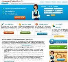 original essay  original custom essay writing service original essays online cheap writing services provided by academic experts