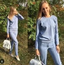 одежда: лучшие изображения (15) | Dress patterns, Dressing up и ...