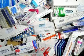 """Résultat de recherche d'images pour """"intoxication medicamenteuse"""""""