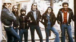 Doobie Brothers founder on <b>the band's Rock</b> and Roll Hall of Fame ...