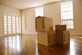typical relocation package what to look for and how to negotiate typical relocation package what to look for and how to negotiate the rest corridor