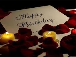 عيد ميلاد سعيد اسامة images?q=tbn:ANd9GcR