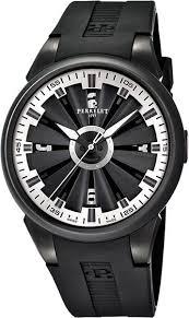 <b>Мужские Часы Perrelet A1047/9</b>, Подарки, Сувениры, Цветы ...