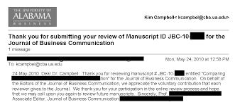 no thank you you %^ machine pros write i received this email