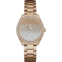 <b>Ladies Watches</b> Store Online - Buy <b>Watches</b> for <b>Women</b> @ Best ...