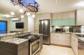 cabinets design orlando home portfolio