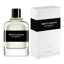 Мужская парфюмерия <b>GIVENCHY Gentleman</b> – купить в Москве ...