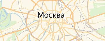 Ювелирные серьги — купить на Яндекс.Маркете