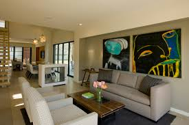 2014 living room decorating ideas pictures