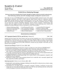 marketing communications manager resume examples marketing central head corporate communication resume