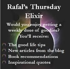 best essays of all time  with links    rafal reyzerrafal    s thursday elixir
