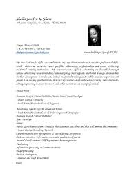 resume dr shaw tuesday 20 2015