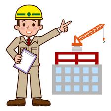「建設業 経営管理責任者」の画像検索結果