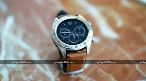 <b>Honor Watch Magic</b> Review | NDTV Gadgets 360