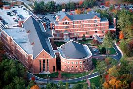 kenan flagler unc mba essay writing editing tips analysis by unc mba essay