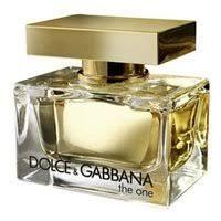 <b>DKNY Be</b> Delicious Night For Women EDP 100 ML – E-Parfum