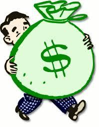 Közalkalmazotti hitel – előnyök egy hitelben