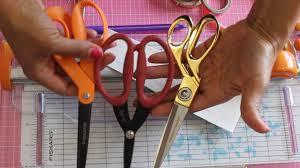 How to make a <b>Faux Leather Tassel</b> Tutorial / Hobby Lobby Haul ...