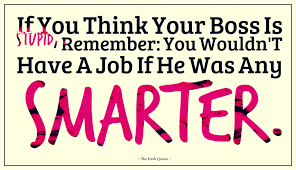 Funny - Quotes, Sayings, Slogans and Wishes