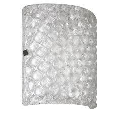 Настенный <b>светильник Lightstar Murano 602620</b> — купить в ...
